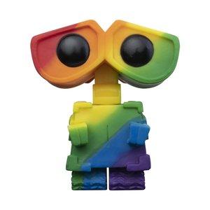 FUNKO Pop! Disney: Pride - Wall-E