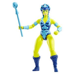 MATTEL Masters Of The Universe Origins Action Figure 2020 Evil-Lyn 14 Cm