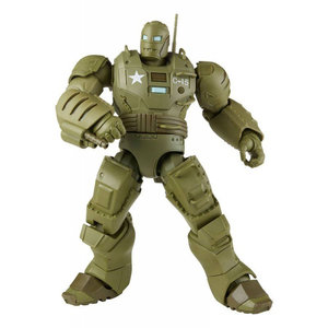 HASBRO Marvel Legends Series Action Figure 2021 The Hydra Stomper