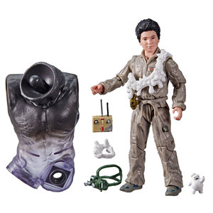 HASBRO Ghostbusters Plasma Series Ghostbusters: Afterlife Podcast