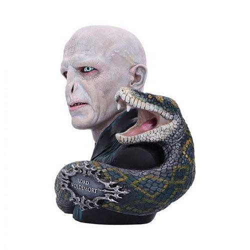 Nemesis Now Ltd Harry Potter Lord Voldemort Bust