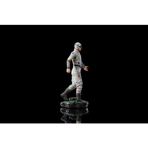 Iron Studios DC Comics: The Suicide Squad - Polka-Dot Man 1:10 Scale Statue