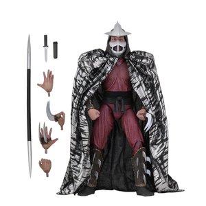 NECA TMNT: 1990 Movie - Shredder 1:4 Scale Figure