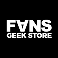 Collectibles store  gadgets , t-shirts; funko POP! statues en action figures  - Ontdek Fans in Antwerpen