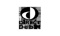 directdebit