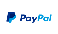 PayPal