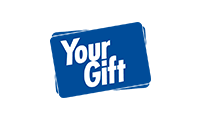 YourGift Giftcard