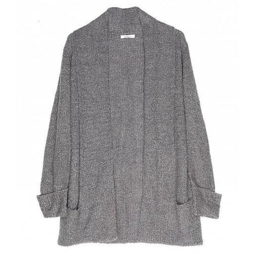 GRACE & MILA Cardigan Letty