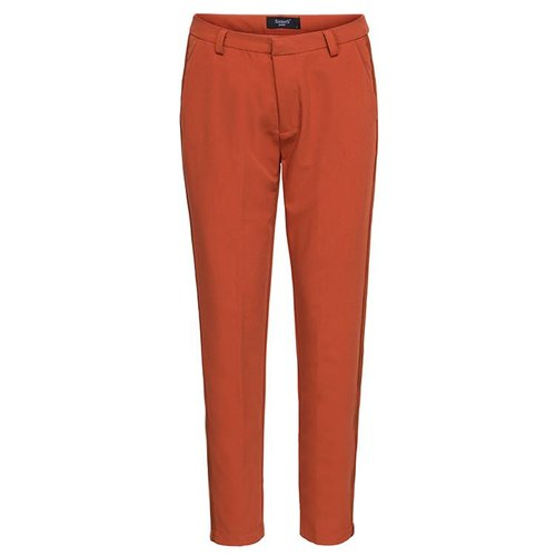 SISTERS POINT Pants Larna