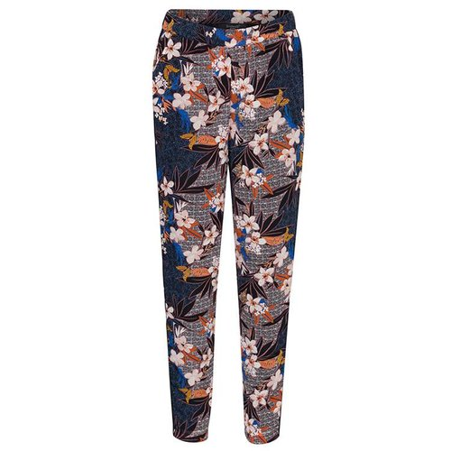 SISTERS POINT Pants Iga