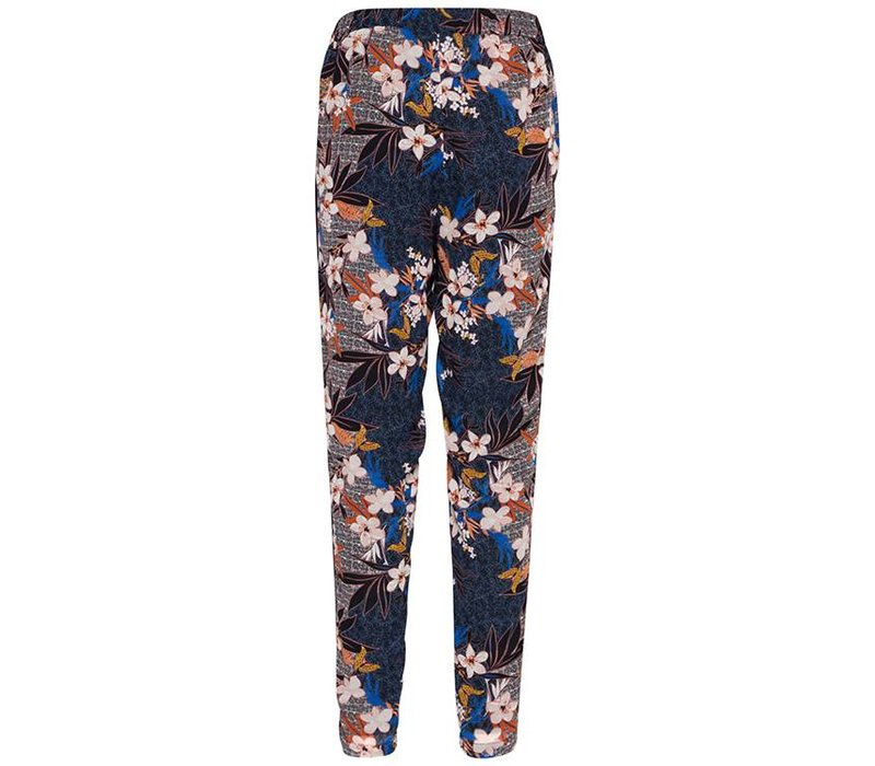 Pants Iga flower