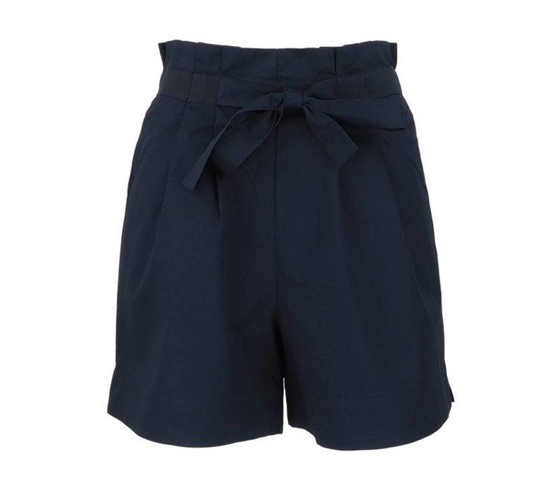 Shorts Mathieu marine