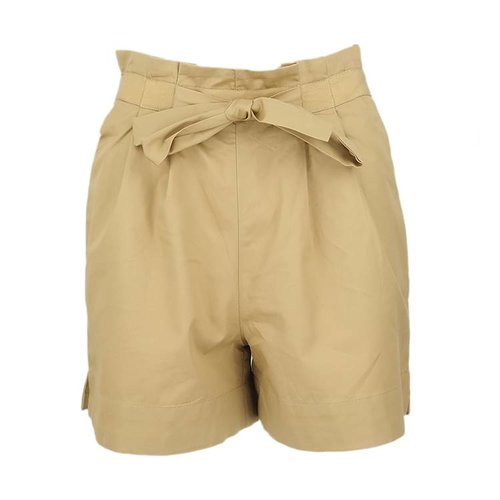 GRACE & MILA Shorts Mathieu