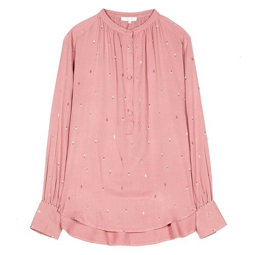 GRACE & MILA Blouse Occident