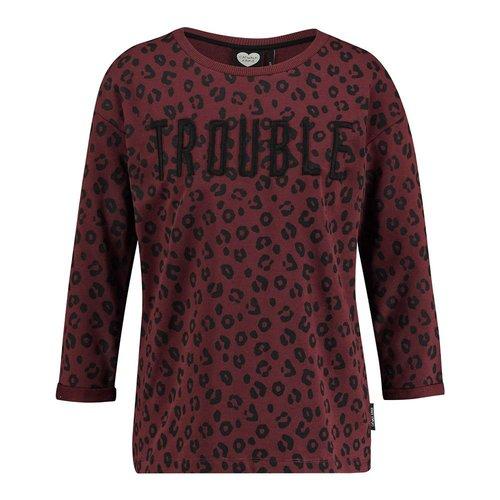 CATWALK JUNKIE Sweater Enfant Terrible