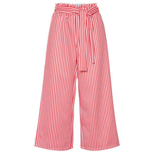 SISTERS POINT Pants Noto