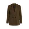 SISTERS POINT Blazer LiLi khaki
