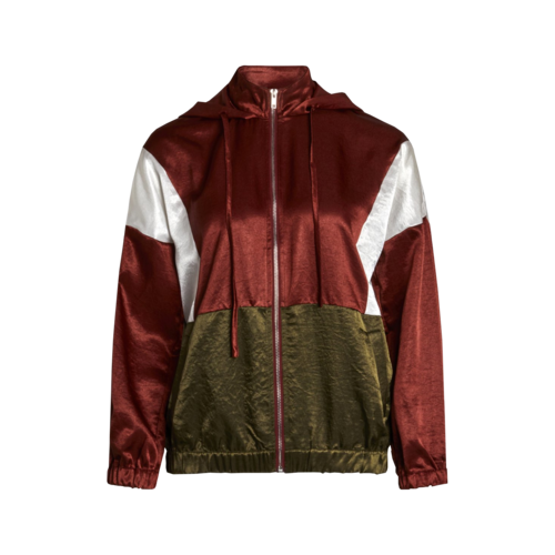 SISTERS POINT Jacket Vicca