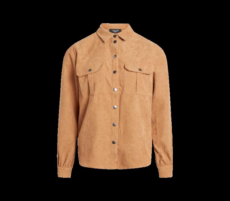 Shirt Elma
