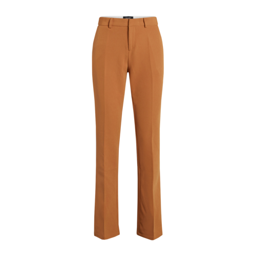 SISTERS POINT Pants Veka