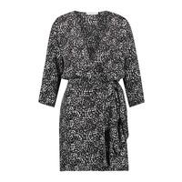 Dress Odette