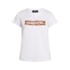 SISTERS POINT T-shirt Herm