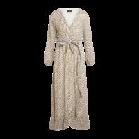 Dress Gush