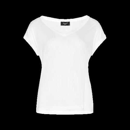 SISTERS POINT T-shirt Vik - Copy