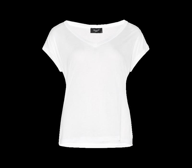 T-shirt Vik
