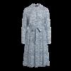 SISTERS POINT Dress Elta