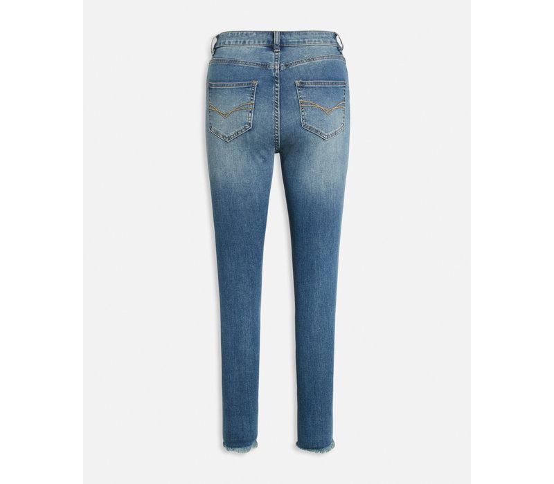 Jeans Fenya-JE