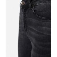 Jeans Fenya-JE1