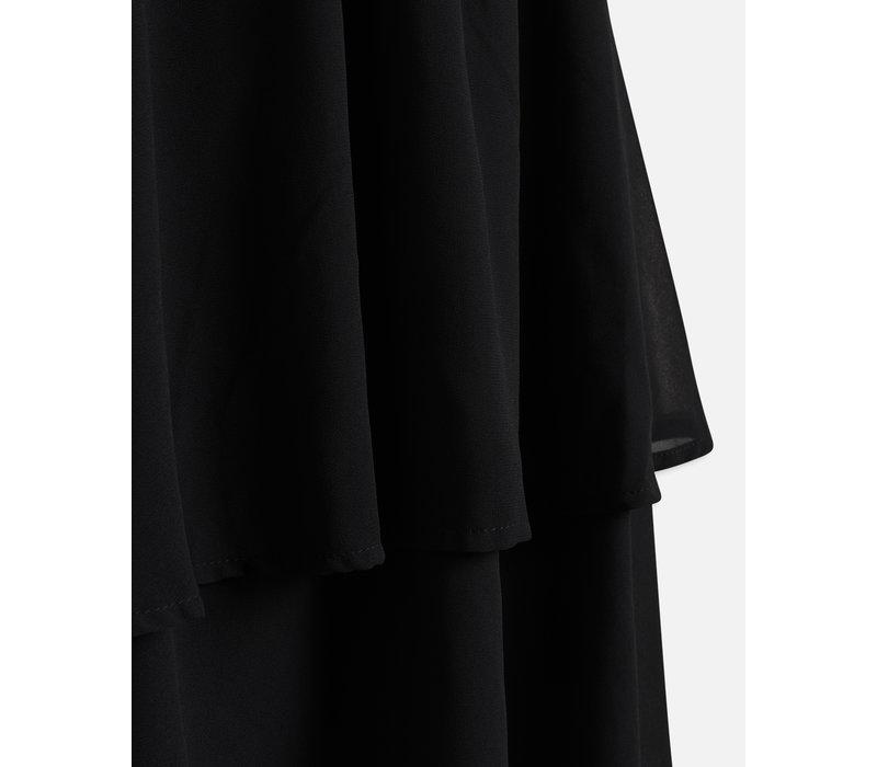 Dress Nico