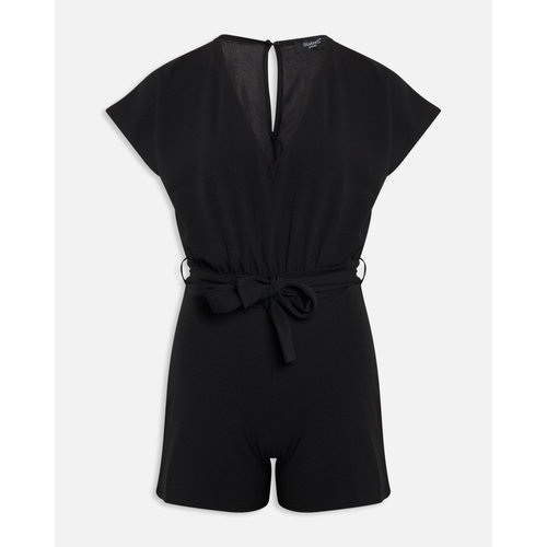 SISTERS POINT Jumpsuit/playsuit  Girl - Black