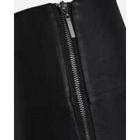 Pants Dara black PA1
