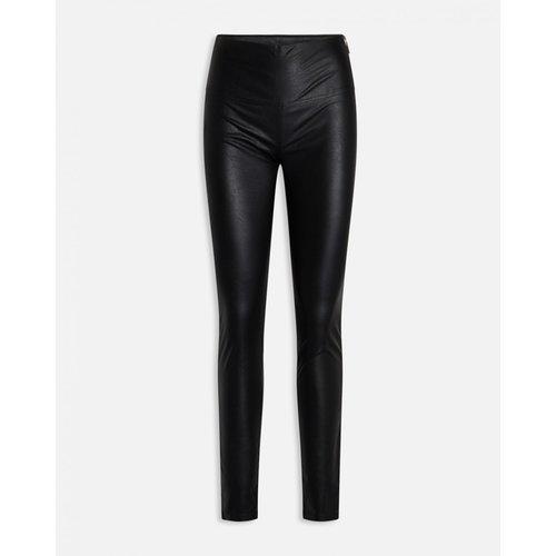 SISTERS POINT Pants Dara black