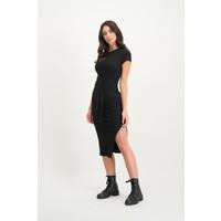 Dress Brisa black