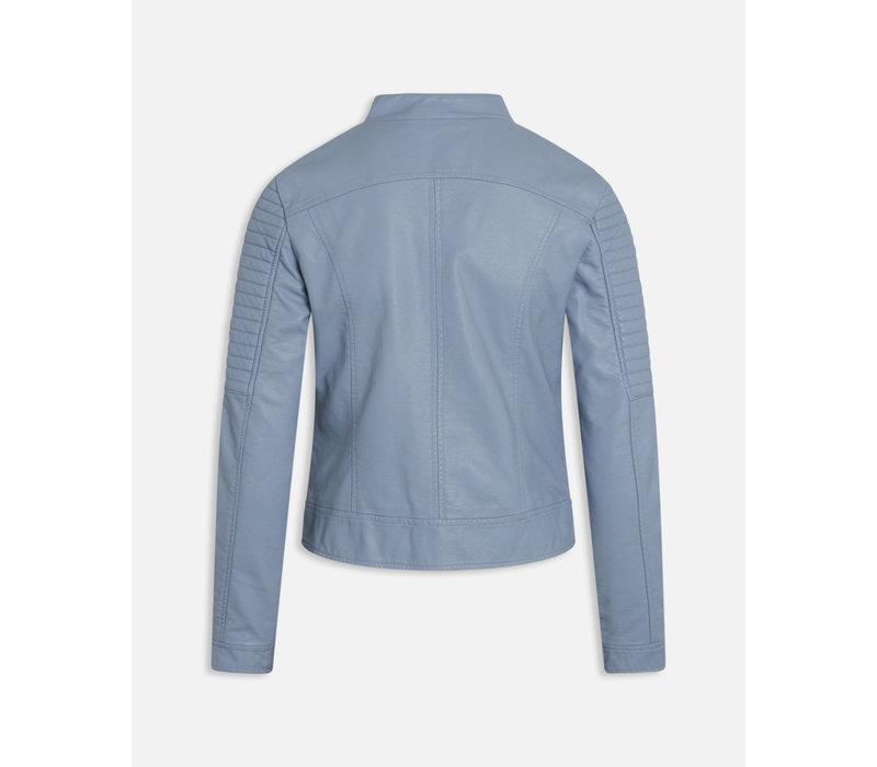 Jacket Duna JA Blue Cloud