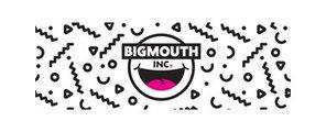 Big Mouth Inc