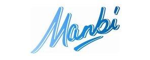 Manbi