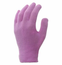 Manbi Kids Thermal Glove Pink