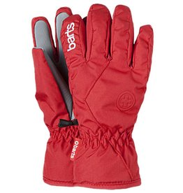Barts Junior Basic Ski Glove