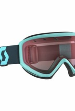 Scott Ladies Maia Ski Goggle