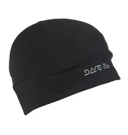 Dare 2b Adults Dare 2b Core Stretch Beanie II