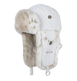 Barts Adults Kamikaze Hat