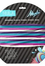Manbi Adults Hula Arctic Multi Tube