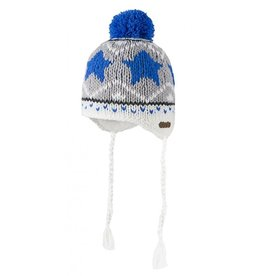 Barts Infants Bassie Inka Hat