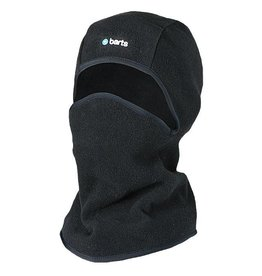 Barts Junior Fleece Balaclava