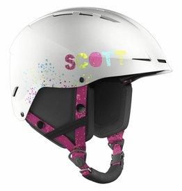 Scott Scott Apic Junior Ski Helmet