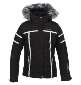 Ice Peak Girls Ice Peak Hope Jacket